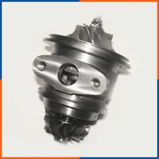 Turbolader Rumpfgruppe für HYUNDAI KIA 1.5 CRDI 80 PS 49173-02620, 49173-02622