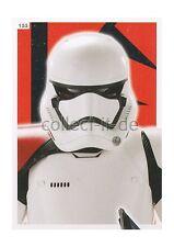 Force Attax Movie 4 - 155 - Strike Force Puzzle-Karten - Strike Force