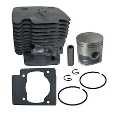 Cylinder kit 47.5mm for Redmax EBZ6500 EBZ7500 Backpack Blowers 577257301