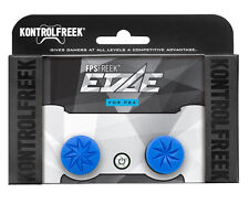 KontrolFreek FPS Freek Edge fits Playstation 4 for Overwatch, Call of Duty, etc
