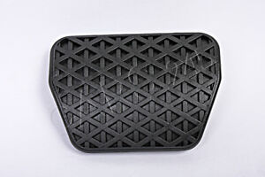 Genuine BMW Automatic Transmission Brake Pedal Rubber Pad Cover 35211160421