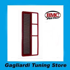 Filtro Aria BMC Fiat IDEA 1.3 JTD / 70cv / 04 > 12  / FB359/20