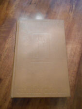 Canterbury Tales Illustrated by Rockwell Kent. 1934. Garden City  Deluxe edition