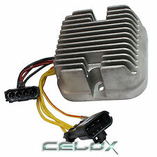 REGULATOR RECTIFIER for POLARIS SPORTSMAN X2 800 EFI LE 2007-2009