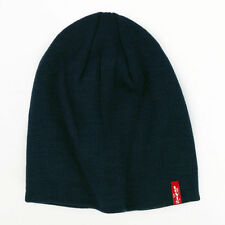 Gorras y sombreros de hombre talla XL  a76270675e9
