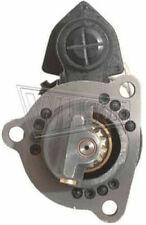Wilson 91-01-4407 Remanufactured Starter