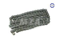 Simson Roller Chain 114 Links - 1/2x5, 4 - For KR51/1, Duo 4/1 Moped mokick Top