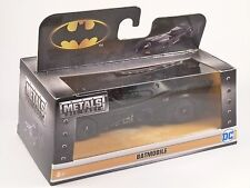 BATMOBILE Batman Movie 1/32 scale model by Jada Toys