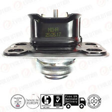 RIGHT ENGINE MOUNTING FITS RENAULT CLIO MK2, KANGOO 1998 ONWARDS, 7700434370