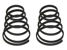 (2) TWO UNIVERSAL BIKE SKEWER SPRINGS FOR QUICK RELEASE BICYCLE SKEWERS 1-Pair
