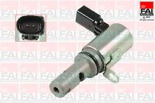 Oil Control Valve To Fit Audi A3 (8P1) 1.6 Fsi (Bag) 08/03-09/07 Fai Auto Parts