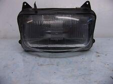 KAWASAKI ZZR600  Headlight  ZZR600D