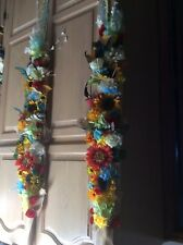 Wedding Flowers Bouquets decorations Sunflower Fall arch pieces