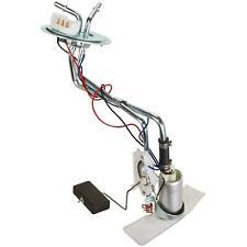 Airtex Fuel Pump Sender E2148S For Ford E-150 Econoline 1989-1991