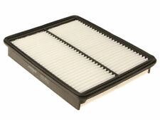 For 2011-2013 Kia Sorento Air Filter Denso 64799ZD 2012 First Time Fit