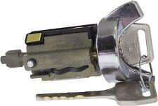 Ignition Lock Cylinder Switch with 2 Keys / FOR 80-91 FORD TRUCK & VAN