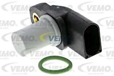 VEMO New Camshaft Position Sensor Fits BMW LAND ROVER VAUXHALL X3 X5 6238216
