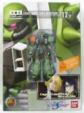 Event Limited HCM pro Mobile Suit Gundam SEED DESTINY Zaku Warrior - Heine Corps