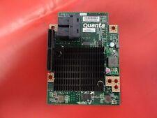 Quanta Mezz 12Gbps 8i RAID 0,1,1E,10 QS3008--SAS 35S2BMA000