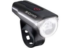 Sigma Sport Aura 60 USB LED Frontleuchte
