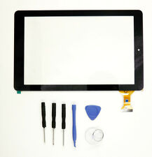 New Digitizer Touch Screen Panel for RCA 10 Viking II RCT6603W47 Tablet US