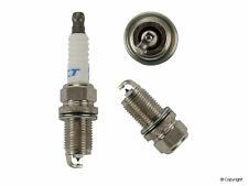 Denso Platinum PK20TT Spark Plug