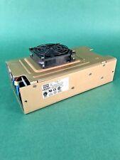 ASTEC LPQ352 POWER SUPPLY Level 6 100-240V~7A 50/60HZ C2 LR84459 EMERSON