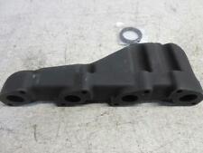 New listing Kubota 68811-42410 Exhaust Manifold