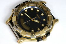 Seiko Sports H801-8008 watch for parts/restore - Serial nr. 1D0722