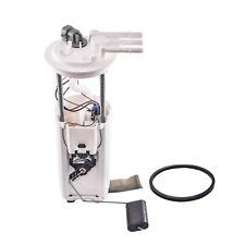 Airtex Fuel Pump Module E3935M For Cadillac DeVille Eldorado Seville 1997-1997