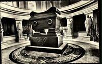 Paris Frankreich CPA ~1950/60 Tombeau de Napoléon Grab Napoleons im Invalidendom