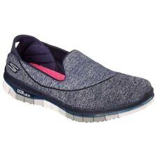 Chaussures pour fitness, athlétisme et yoga Pointure 38