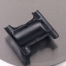Parte inferior del asiento POST Carbono J&L Abrazadera/Cradle Fit 3T/Extralite/KCNC/Ax Lightness/Smud