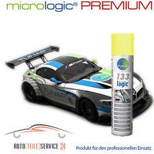 Tunap auto additiv 133 Additiv Ventil-Reiniger