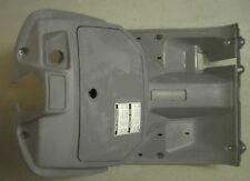 Yamaha Beluga XC 125 : Handschuhfach