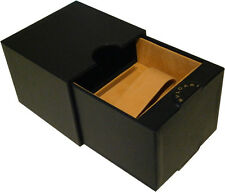 Authentic Bvlgari Watch Cuff Square Bulgari Box