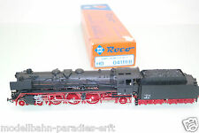 Roco H0 4119B Dampf-Lok Br 01 der DB(JM607) OVP