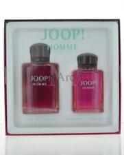Joop Homme Gift Set By Joop For Men 2 Pieces