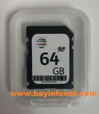 UCS-SD-64G-S 64GB SD Memory Card Module 3rd Party For Cisco UCS Series Servers