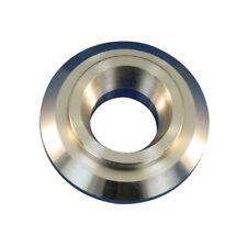 Yamaha 115-130-150-175-200-225-250-300 Propeller Shaft Seal R 93101-30M17-00 EI