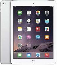 Apple iPad Air A1474 A1475 16GB 32GB 64GB 128GB AT&T Verizon Sprint WiFi Air 1st