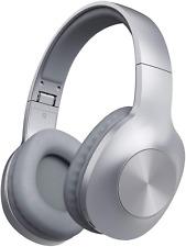 Audifonos Auriculares Diadema Bajos Profundos Calidad Superior Sterio Musica