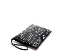 ZARA Clutch-Tasche für Damen