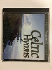 Celtic Hymns Spring Hill