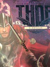 Hot Toys Thor Ragnarok Gladiador corta espada Suelto Escala 1/6th de MMS445