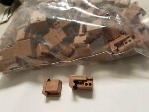 (25)  12 awg  Tyco Electronics Splice & wire Tap
