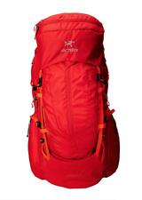 e6bf6c6c12f Arc'teryx Womens Tamarillo Altra 62 LT Hiking Backpack 1989