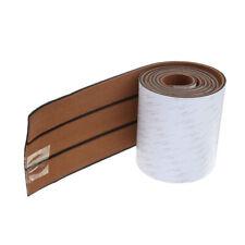 tappetino per barche in finto legno di teak decking per yacht in legno