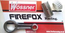 Motores y recambios del motor Wossner para motos Honda