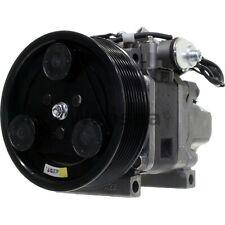 Klimakompressor Mazda 3 BL 6 GH Sport Kombi 2.0 2.2 MZR CD GDB161450 H12A0CA4JE